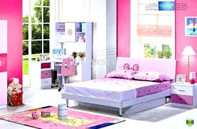 really cool beds for teenagers. Full Size Of Bedrooms To Go And More San Carlos Today Canton Rd Really Cool  For Really Cool Beds For Teenagers A