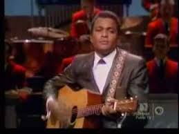 the all time top 10 best s of charlie pride