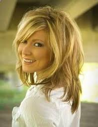 Hairstyle For 50 Year Old Woman hairstyles for 50 year old women fashion flare pinterest 7896 by stevesalt.us