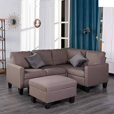 l shaped sofa couch