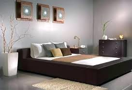 Wall colors for brown furniture Sala Paint Colors For Bedrooms Brown Bedroom Colors With Brown Furniture Color Scheme Bedroom Brown Bedroom Colors Smpl Paint Colors For Bedrooms Brown Bedroom Colors With Brown Furniture