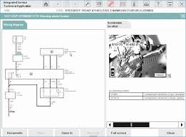 automobile wireing diagrams lovely boat audio wiring diagram automobile wireing diagrams lovely boat audio wiring diagram brilliant how to automotive wiring