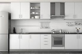 simple modern kitchen. Simple Modern Kitchen 104 Custom Luxury Designs Photo Gallery T