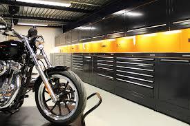 Full Size of Garage:garage Living Room Ideas Garage Makeover Ideas Pictures  Black Garage Walls Large Size of Garage:garage Living Room Ideas Garage  Makeover ...