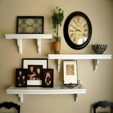marvelous modern wall shelves as well as unique rustic wall decor luxury stylish diy floating shelves wall