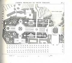 Small Picture Audot work on French garden design VIRTUAL BOOK FAIR 1800073