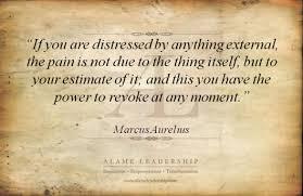 Words of Wisdom: Surrender & Self Mastery (Photo Quotes ... via Relatably.com