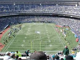Lincoln financial field stadium is dedicated to providing our guests the highest quality experience in a safe, clean and friendly environment. Veterans Stadium History Photos More Of The Former Nfl Stadium Of The Philadelphia Eagles