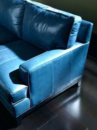 navy blue leather sofa. Navy Blue Leather Couch Upscale Furniture Best Sofa Ideas On Decor .