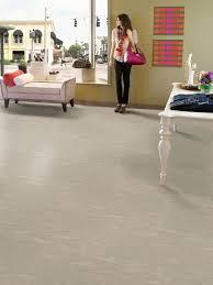 armstrong flooring retailers donatz info