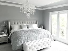 Dark Grey Bedroom Walls Dark Grey Bedroom Ideas Gray Fresh Bedrooms And  White Couch Decorating Carpet