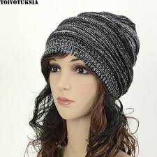 Crochet Winter Hat Pattern Inspiration Shop Crochet Winter Hat Patterns On Wanelo