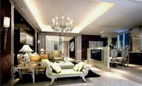 lighting for dark rooms. Fine For Lighting Solutions For Dark Rooms Lighting For Dark Rooms