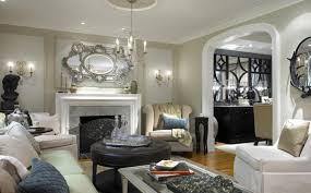 european bedroom furniture toronto. full size of furniture:modern european furniture gorgeous mid century interior living room blends with bedroom toronto n