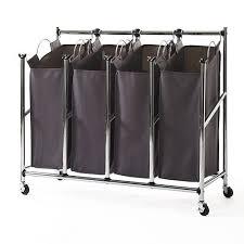 Large Laundry Sorter