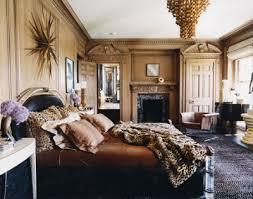 Sale Da Pranzo Con Boiserie : Boiserie amp c il lusso dell aspetto materico del legno