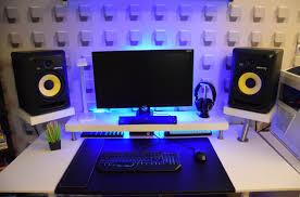 desk ikea studio desk desk build studio a to how target help pne