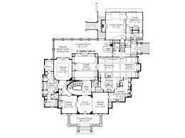 house plan azalea hall stephen fuller, inc house plans Small House Plans With Wrap Around Porch house plan azalea hall stephen fuller, inc small house plans with wraparound porches
