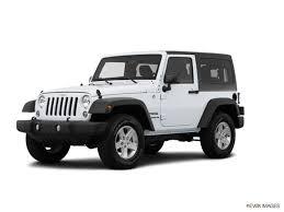jeep wrangler 2015 2 door. jeep wrangler 2015 2 door n