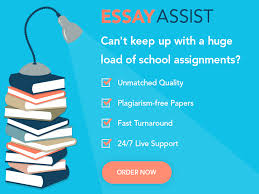 words to use in a persuasive essay words to use in a persuasive  help in writing words to use in a persuasive essay words to use in a persuasive essay words to use in a persuasive essay words to use in a persuasive essay