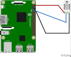 iot temperature humidity to initial state using a raspberry pi wiring diagram frtizing iot temperature humidity to initial state using a raspberry pi dht22