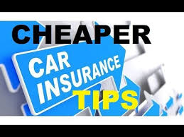 Cheap Car Insurance Quotes Inspiration SAVE BIG MONEY On CAR INSURANCE CHEAP Auto Rate Quotes How To
