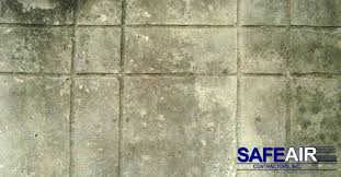 asbestos floor tile removal cost covering tiles with sealing glue of