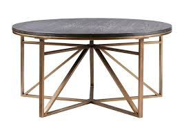 madison coffee table madison park bordeaux coffee table
