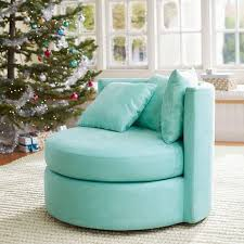 Dorm room lounge chairs Plush Roundabout Chair Pbteen Dorm Room Seating Dorm Room Chairs Lounge Seating Pinterest Roundabout Chair In 2018 Chic And Fabulous Furnishings