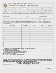 The Latest Trend In Invoice Form And Resume Template Ideas