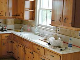 Kitchen Remodel Los Angeles Kitchen 51 New Design Of Kitchen Places To Get Married In Los