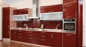 Kitchen Islands : Custom Made Kitchen Islands Island Cabinets ...