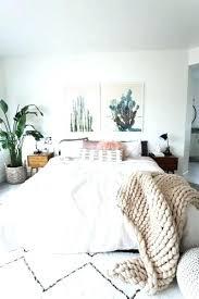 Image Dorm Room Estrategicosctaco Bed Sheets Tumblr Estrategicosctaco
