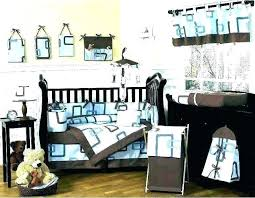 modern baby bedding sets boy crib bedding modern baby boy crib bedding sets baby boy crib