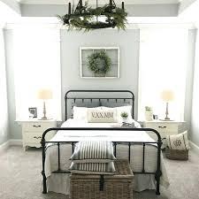 farmhouse style bedroom furniture. Farmhouse Style Bedroom Furniture Luxury Master French F