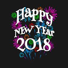 Resultado de imagen para happy new year 2018
