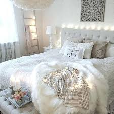 bedroom ideas. Cute Bedroom Decor Best Ideas On Room Unique House O