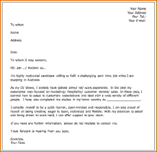 How to Write a Compare and Contrast Essay   Essay Writing   Kibin     You address a cover letter to whom it may concern   essay title page