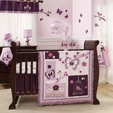 bedding baby girl crib sets baby boy crib per grey and white nursery bedding gold crib
