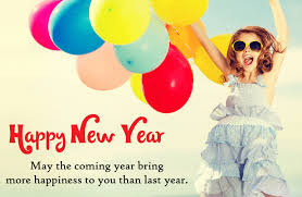 Image result for happy new year wishes 2018