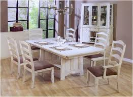 Small Picture Dining Tables And Chairs Cappuccino Finish Round Glass Dining