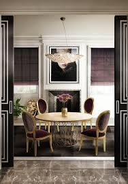 modern dining table centerpieces. Amazing Modern Dining Table Decorating Ideas To Inspire You Top 25 Centerpieces