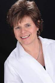 Ann Meadows, Denver, CO Real Estate Associate - RE/MAX of Cherry Creek Inc