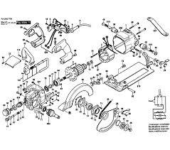 Skilsaw table saw parts 10 model 3400 type 2 manual 3410 skil canada gbo672iwykzs 1092x963 0vz0qp03nb9n skil switch wiring diagram