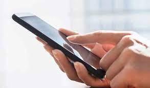 Dolandırıcıların yeni yöntemi: SMS ile haciz haberi - FinansGündem.com