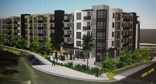 26+ 2 Bedroom Apartments Escondido  silicon valley