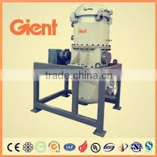 Medical Chart Shredding China Medical Waste Sterilization Of Integrated Autoclave
