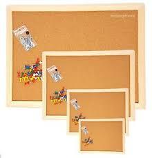 office pinboard. Image Is Loading Cork-Board-Pin-Message-Notice-Board-Wooden-Frame- Office Pinboard