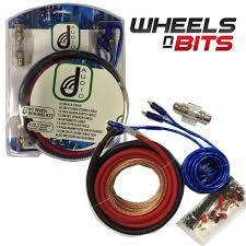 audio 2500watt 4 gauge complete amp amplifier wiring kit j audio 2500watt 4 gauge complete amp amplifier wiring kit speaker cable