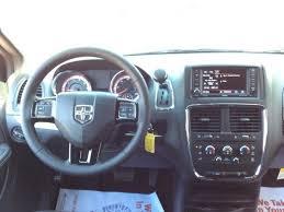 vue de la faaade ouest de. Fine Ouest 2018 Dodge Grand Caravan SE Plus Wagon In Warren MI  Galeanau0027s Van Dyke  With Vue De La Faaade Ouest R